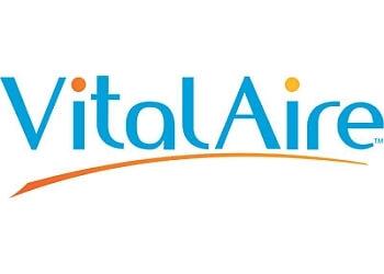 London sleep clinic VitalAire