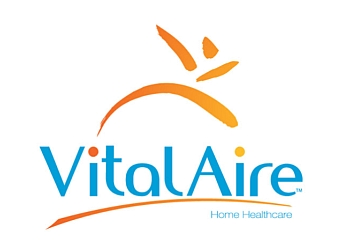 Longueuil sleep clinic VitalAire