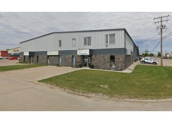 Saskatoon sleep clinic VitalAire