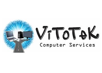 Vitotek Computer Services