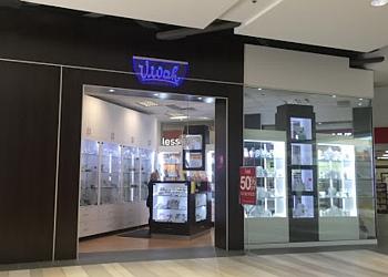 Halton Hills jewelry Vivah Jewellery