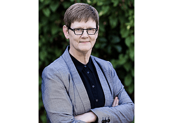 Vivienne Stewart North Vancouver Divorce Lawyers