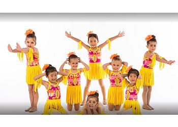 Vlad's Dance Company