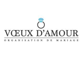 Gatineau wedding planner Voeux d'Amour