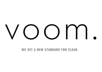 Guelph house cleaning service Voom.