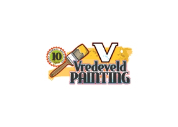 Stratford painter Vredeveld Painting