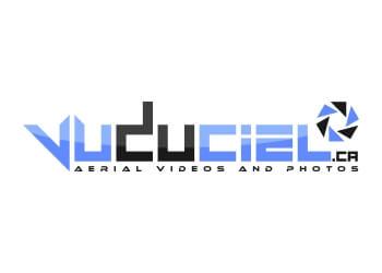Laval videographer VuDuCiel.Ca