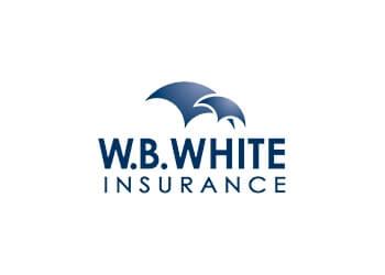 W.B. White Insurance Ltd.