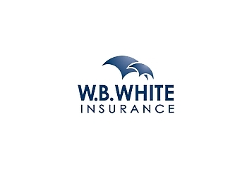 Kawartha Lakes insurance agency W B White Insurance Ltd