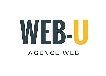 Saint Jerome web designer WEB-U