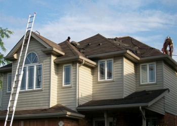 3 Best Roofing Contractors In Guelph On Expert