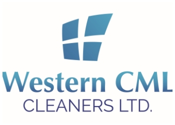 Regina window cleaner WESTERN CML CLEANERS LTD.