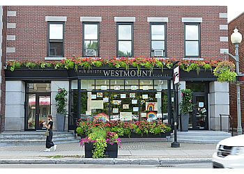 Montreal florist WESTMOUNT FLORIST