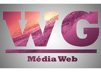 Levis web designer WG Média Web