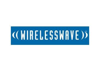 Belleville cell phone repair WIRELESSWAVE
