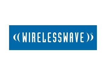 Georgetown cell phone repair WIRELESSWAVE