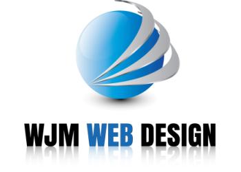 Windsor web designer WJM Web Design