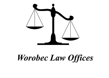 Sherwood Park immigration lawyer WOROBEC LAW OFFICES