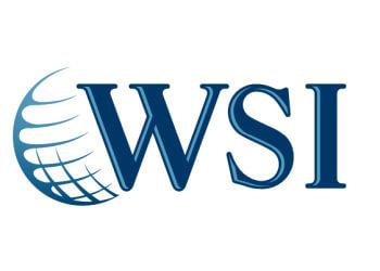 Markham web designer WSI Comandix