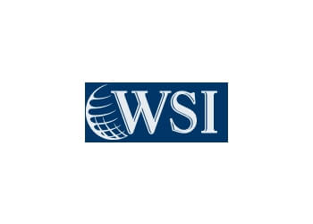 Stratford advertising agency WSI Digital Marketing