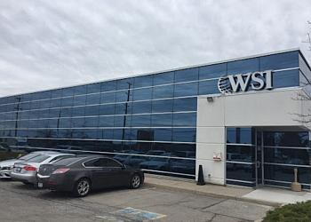 Ottawa web designer WSI eStrategies