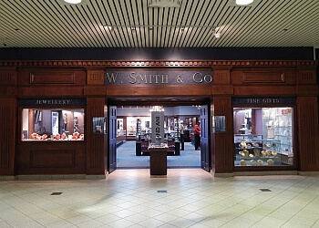 W. Smith & Co. Fine Jewellers