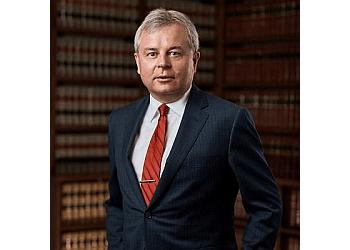 Regina Divorce Lawyers  W. Timothy Stodalka