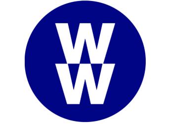 Gatineau  WW STUDIO