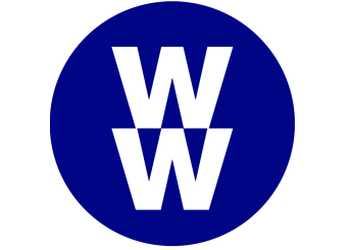 Windsor weight loss center WW STUDIO