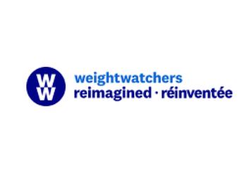 Kamloops weight loss center WW STUDIO @ OASIS CHURCH