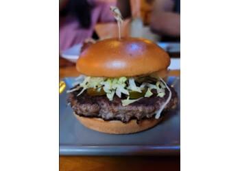 Sault Ste Marie sports bar Wacky Wings Lake Street
