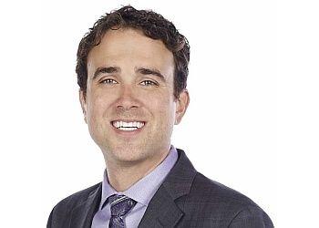 Hamilton employment lawyer Wade Poziomka - ROSS & MCBRIDE LLP