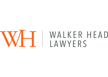 Pickering intellectual property lawyer Walker Head Lawyers