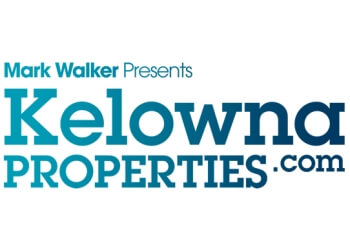 Kelowna real estate agent Walker Real Estate