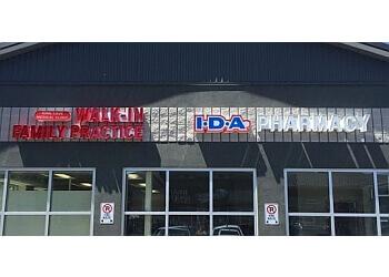 Halton Hills pharmacy Walk-in Clinic & IDA Pharmacy
