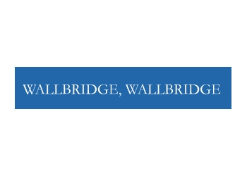 Sudbury medical malpractice lawyer Wallbridge, Wallbridge