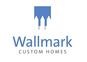 Wallmark Custom Homes Ltd.