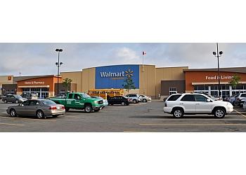 Niagara Falls pharmacy Walmart Pharmacy