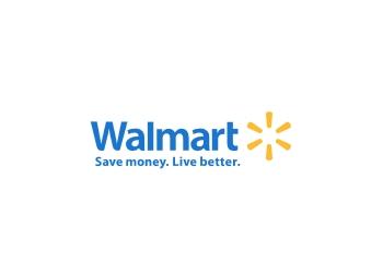 Sault Ste Marie pharmacy Walmart Pharmacy