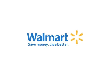 St Johns pharmacy Walmart Pharmacy