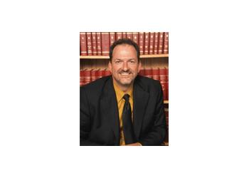 Walter Drescher Norfolk Divorce Lawyers