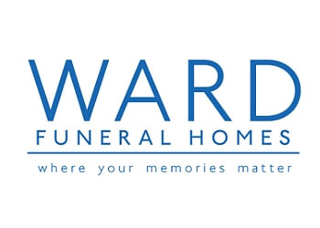 Vaughan funeral home Ward Funeral Homes