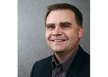 Saskatoon employment lawyer Wardell Gillis