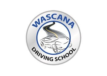 Regina driving school Wascana Driving School