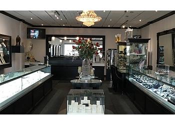 St Albert jewelry Watch and Jewelry