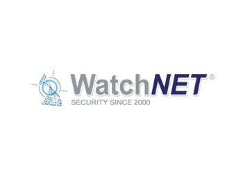 Markham security system Watchnet Inc.