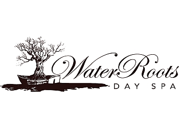 Caledon spa  Water Roots Day Spa