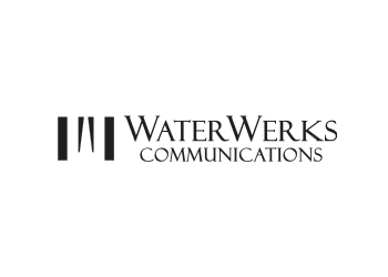 St Johns advertising agency WaterWerks Communications Inc.