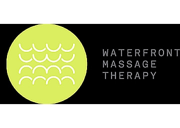 Waterfront Massage Therapy