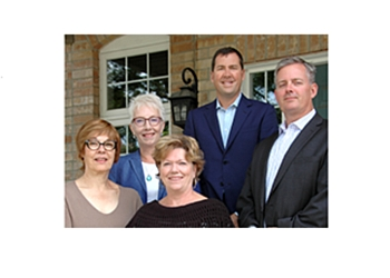 Stouffville financial service Watermark Financial Group